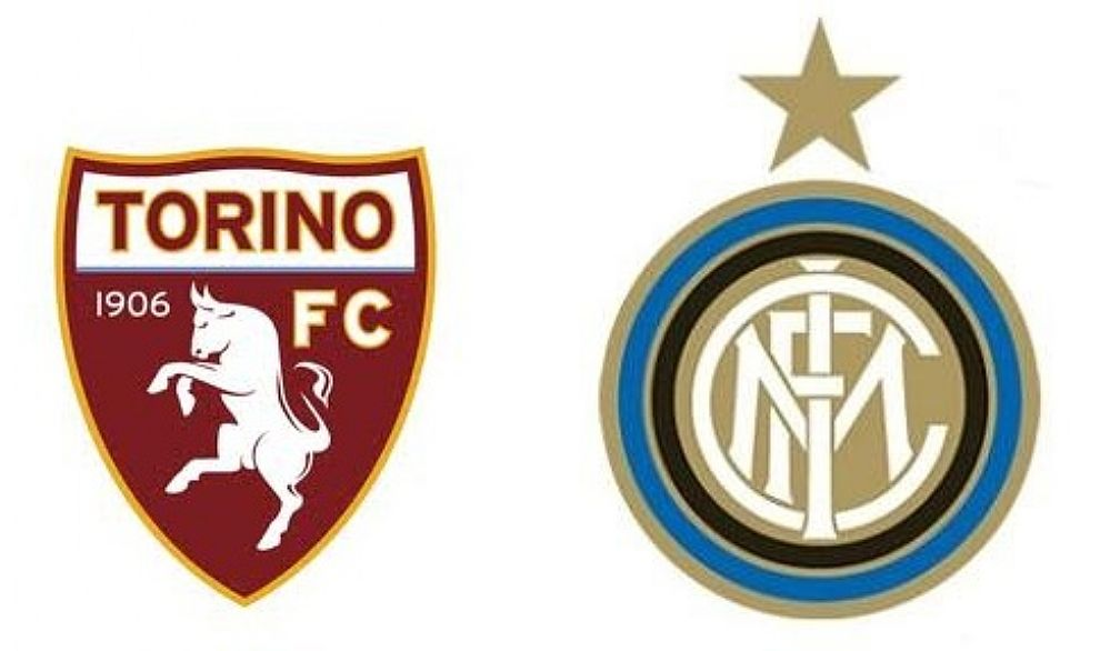 Torino vs Inter Milan Full Match And Highlights