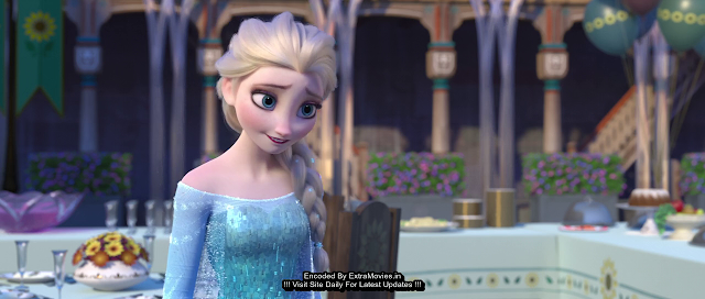 Frozen Fever 2015 Full Movie Free Download And Watch Online In HD brrip bluray dvdrip 300mb 700mb 1gb