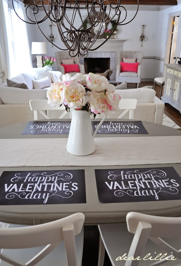 http://www.dearlillie.com/product/happy-valentine-s-day-11x17-placemat-packet