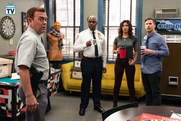 "NUP 184731 0662 595 Spoiler%2BTV%2BTransparent - Brooklyn Nine-Nine (S06E07) ""The Honeypot"" Episode Preview"