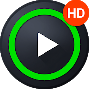 Top 5 Video Player App for Android Smartphone - Full Format Video Player