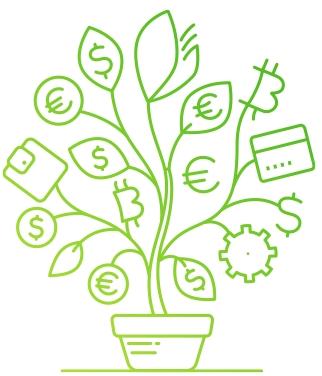 masa depan industri keuangan