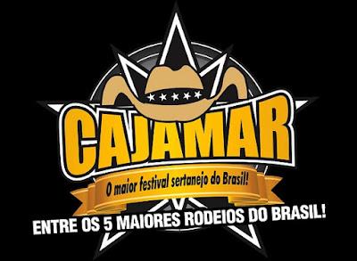 Rodeio-Cajamar
