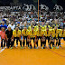 #CopaTvTemMasculino: Várzea Paulista enfrenta Mairinque por vaga na fase semifinal