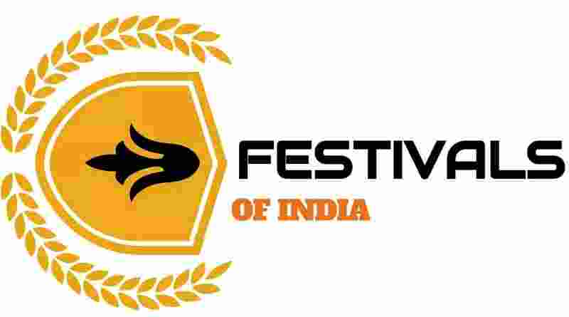 festivals of india - local festivals, national festivals, state festivals