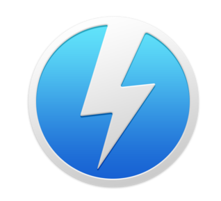 http://www.softexiaa.com/2017/02/daemon-tools-lite-10510229-with-sptd-189.html