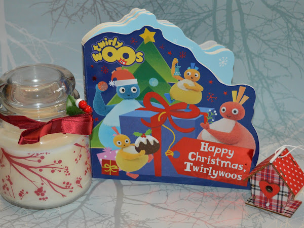 Christmas Stocking Filler Ideas For All The Family