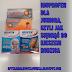 Ibuprofen dla juniora, czyli jak sięgnąć do kieszeni rodzica