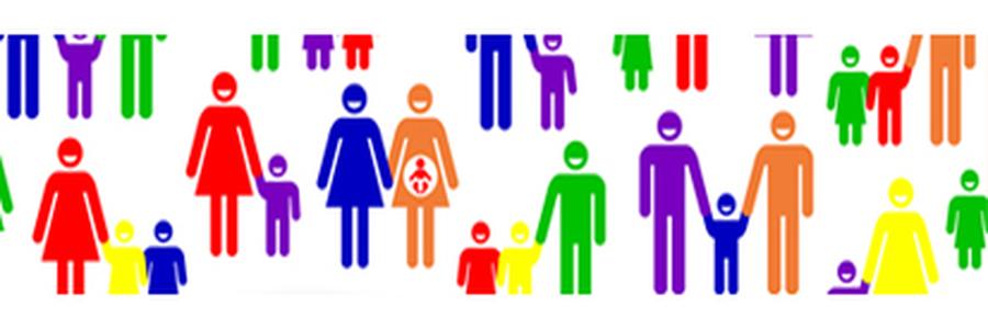 El matrimonio homosexual adopcion