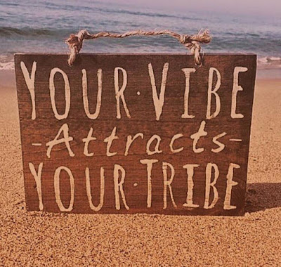Your Vibe Attracts Your Tribe, Beachbody Coach Productivity, Become a Beachbody Coach, 22 Minute Hard Corps Challenge, Arnel Banawa SnapChat, Beachbody Coach on Snapchat, Day 3 4 5 Week Six 22 Minute Hard Corps