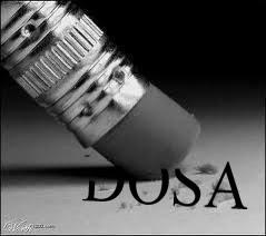 menghapus dosa di bulan suci ramadan/ramadhan