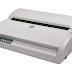 Download Driver Fujitsu DL3850+