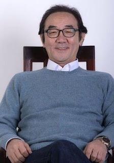 Biodata Kim Hong Fa Terbaru