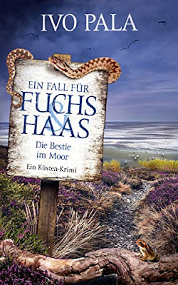 https://www.amazon.de/Ein-Fall-f%C3%BCr-Fuchs-Haas-ebook/dp/B07GH1FTD9/ref=tmm_kin_swatch_0?_encoding=UTF8&qid=1534675655&sr=1-5