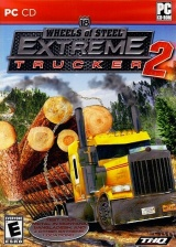 Of extreme 18 gameplay download trucker 2 wheels steel