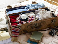 6 Tips Packing Cermat Ala Traveler Cerdas