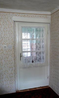 decorazione, pareti, rulli decorativi, starinski reljefni valjci za moleraj, mustre