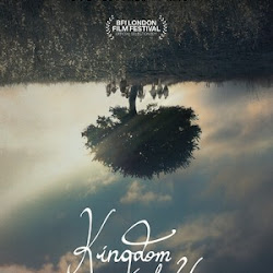 Poster Kingdom of Us 2017