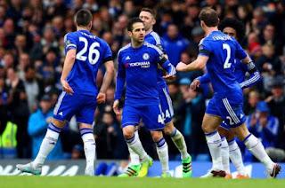 موعد مباراة Malmo FF vs Chelsea تشيلسي ومالمو اليوم الخميس 21-02-2019 في مباريات الدوري الاوروبي