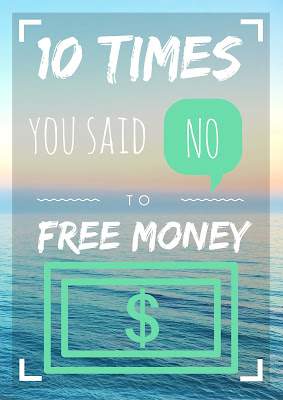 http://www.lovehaightblog.com/2016/07/10-times-you-said-no-to-free-money.html