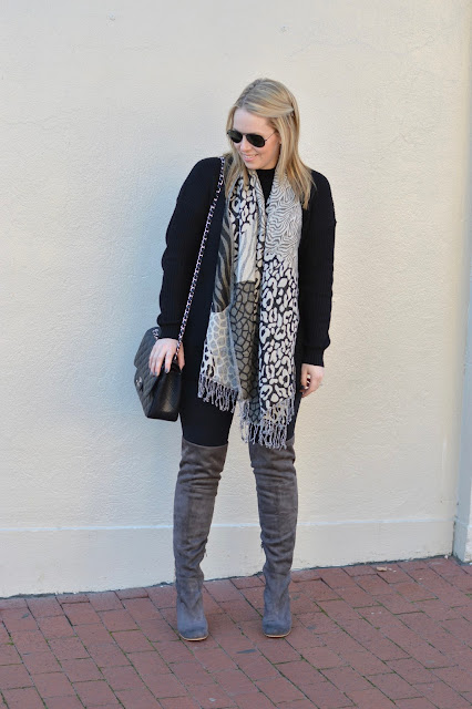 grey-over-the-knee-boots-outfit