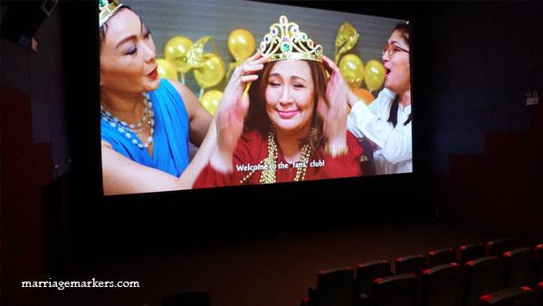 CityMall Cinema Bacolod