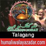 http://www.humaliwalayazadar.com/2017/09/talagang-nohay-2018.html