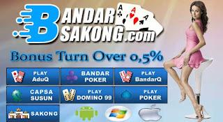 http://www.bandarsakong.org/?ref=sakongpro