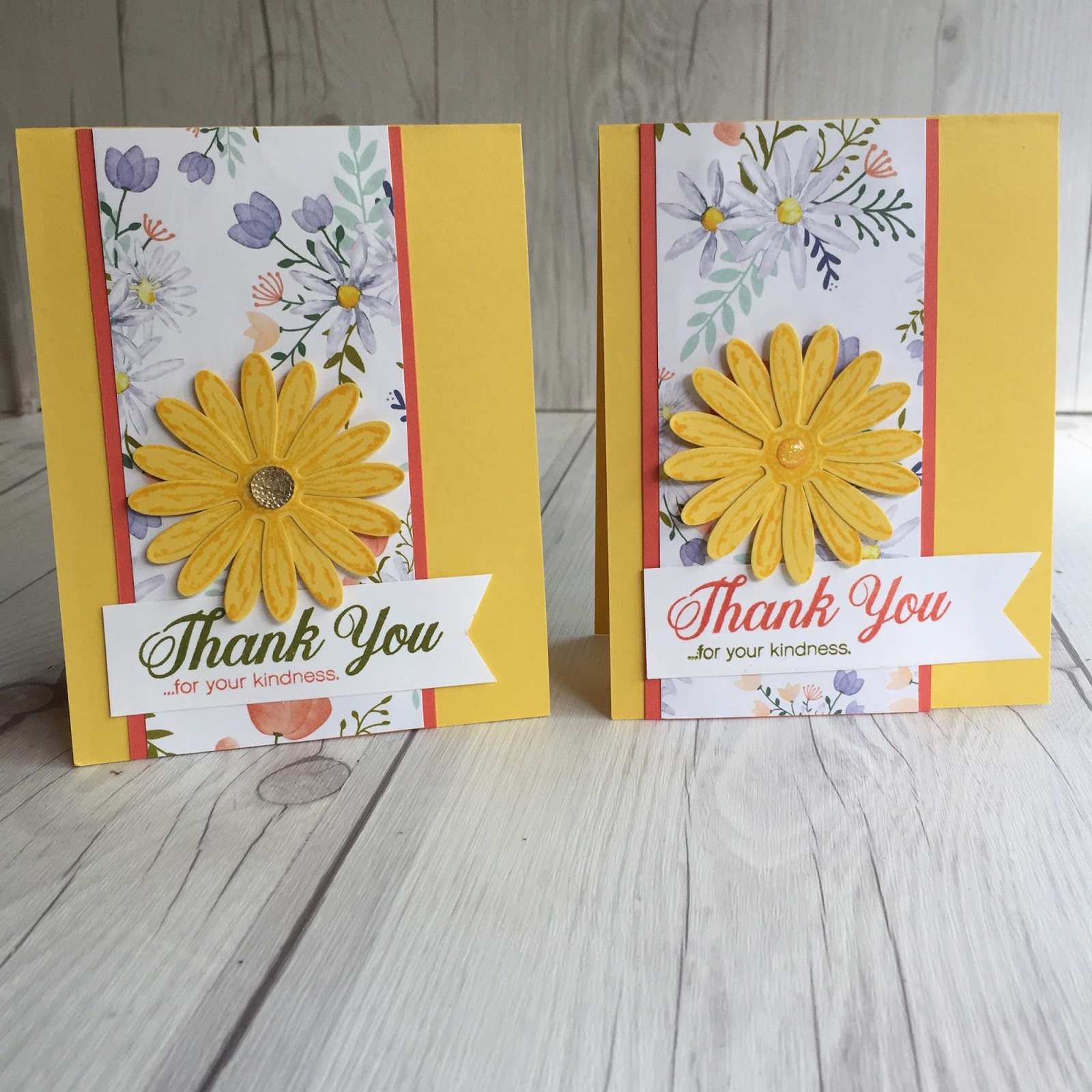stamped sophisticates stampin up daisy delight sneak peek