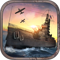 Ships of Battle The Pacific War Hack