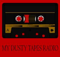 My Dusty Tapes Radio