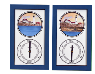 https://bellclocks.com/products/tidepieces-portland-head-light-tide-clock