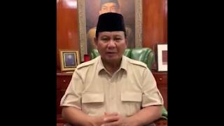 https://www.facebook.com/PrabowoSubianto/videos/313708492566347/?t=196