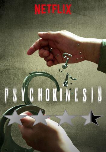 Psychokinesis (2018) NF WEB-DL Subtitle Indonesia