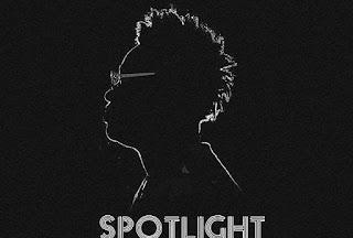 Spotlight Album by Reekado Banks
