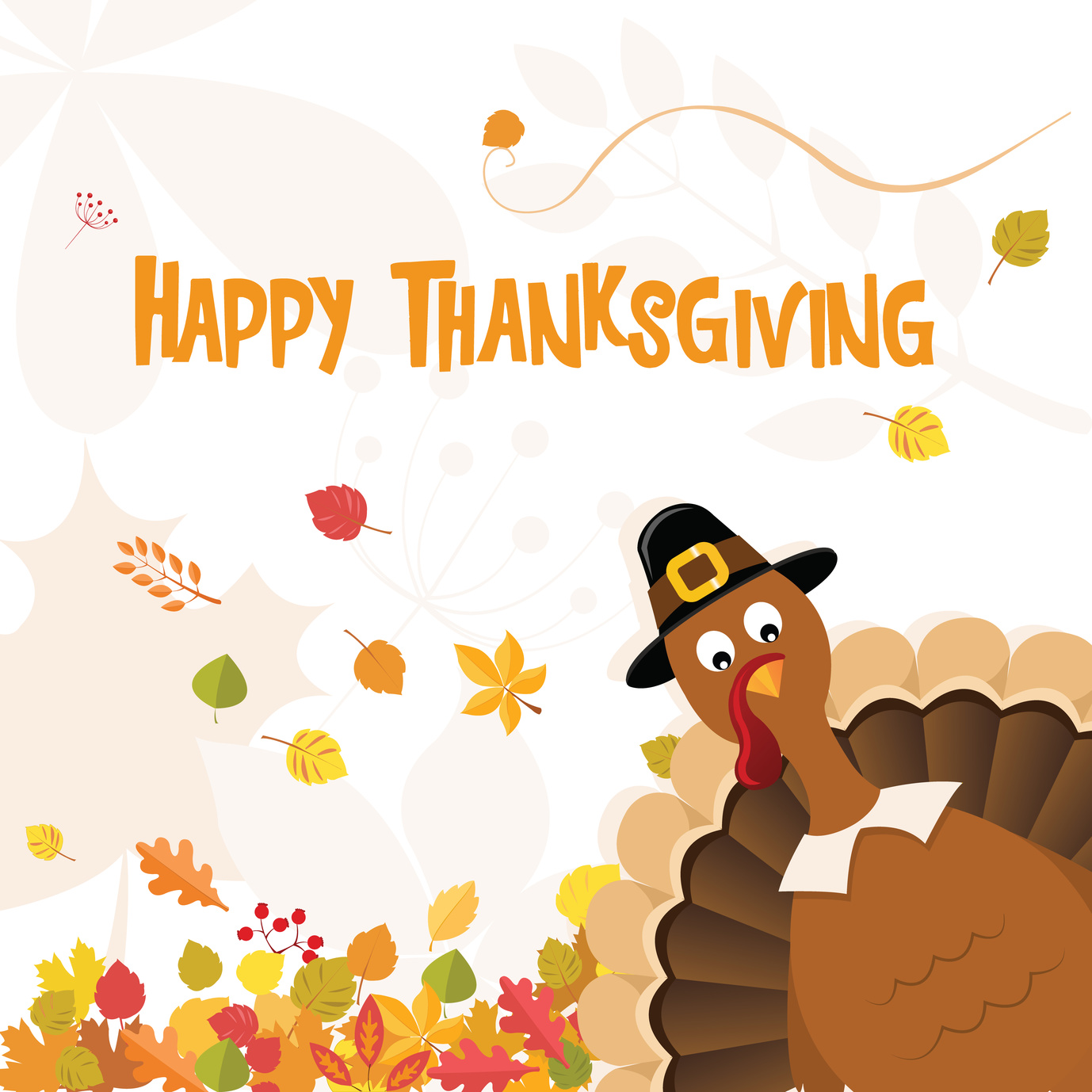 Happy Thanksgiving! – Nutrition Shoppe: Vacaville, CA