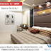 December offer for 2BHK Interior Designs by Walls Asia Architects and Interior Designers