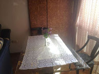 piso en venta calle de lerida castellon comedor