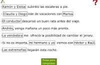 http://www.juntadeandalucia.es/averroes/centros-tic/41009470/helvia/aula/archivos/repositorio/0/115/html/datos/10_leng/30_rdi/U10/1004.htm