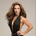 Kate del Castillo hará cine en RD