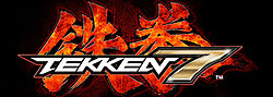 Tekken 7 Game Free Download Full Version for PC