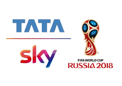 fifa wc 2018, tata sky dhamaka pack, tata sky plans and packages, tata sky ultra pack, tata sky online purchase, 2018 fifa wc, tata sky only sports pack, wc 2018, ata sky emergency recharge, tata sky plans in delhi
