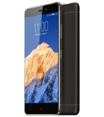 ZTE Nubia N1 Scatter File - Rom - Firmware Here