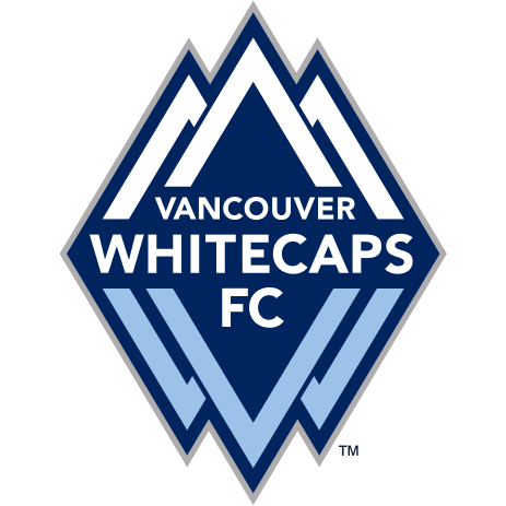 Recent List of Vancouver Whitecaps FC Jersey Number Players Roster 2017 Squad