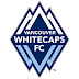 Plantel do Vancouver Whitecaps FC 2019