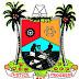 Lagos State School of Nursing, Igando 2016/2017 Undergraduate Admission Forms On Sale