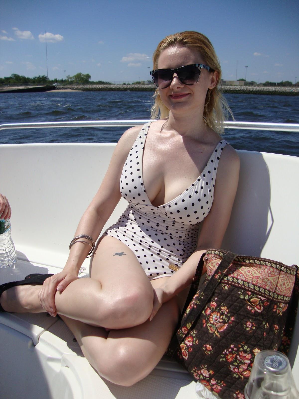 Mature Ex Wife Porn