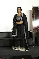 Vidya Balan at Trailer launch of move Begum Jaan 004.JPG