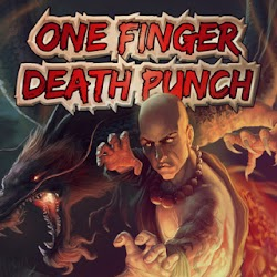One Finger Death Punch PC Game Download Full Version