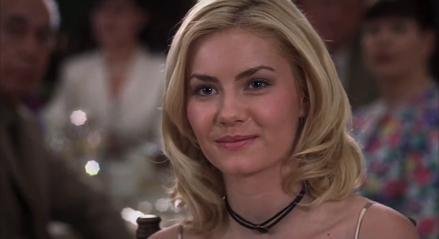 The Girl Next Door 2004 Full Movie Free Download And Watch Online In HD brrip bluray dvdrip 300mb 700mb 1gb
